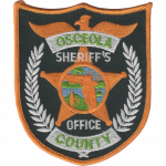 Osceola County Sheriff's Office, FL
