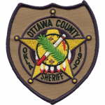 Ottawa County Sheriff's Office, OK