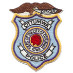 Ottumwa Police Department, IA