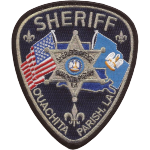 Ouachita Parish Sheriff's Office, LA