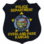 Overland Park Police Department, KS