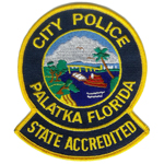 Palatka Police Department, FL