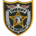 Palm Beach County Sheriff's Office, FL