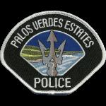 Palos Verdes Estates Police Department, CA