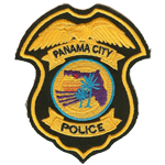 Panama City Police Department, FL