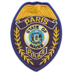 Paris Police Department, ME