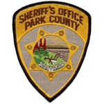 Park County Sheriff's Office, MT