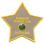 Parke County Sheriff's Department, IN