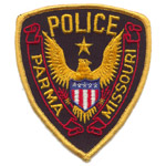 Parma Police Department, MO