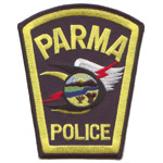 Parma Police Department, OH