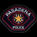Pasadena Police Department, TX
