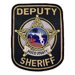 Pasco County Sheriff's Office, FL