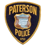 Paterson Police Department, NJ