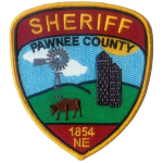 Pawnee County Sheriff's Office, NE