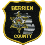 Berrien County Sheriff's Office, MI