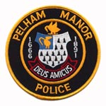 Pelham Manor Police Department, NY