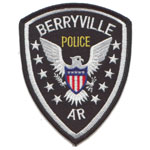 Berryville Police Department, AR