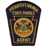 Pennsylvania Board of Probation and Parole, PA