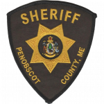 Penobscot County Sheriff's Office, ME