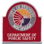 Petoskey Police Department, MI