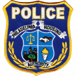 Philadelphia Housing Authority Police Department, PA