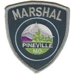 Pineville Police Department, MO