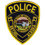 Bethel Police Department, AK