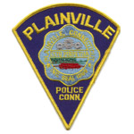 Plainville Police Department, CT