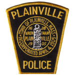 Plainville Police Department, MA