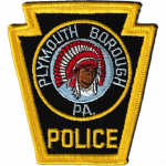 Plymouth Borough Police Department, PA