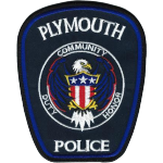 Plymouth Police Department, IN