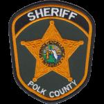 Polk County Sheriff's Office, FL