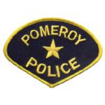 Pomeroy Police Department, WA