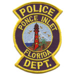 Ponce Inlet Police Department, FL