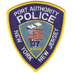 Port Authority of New York and New Jersey Police Department, New York