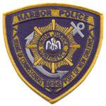 Port of New Orleans Harbor Police Department, LA