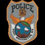 Port Washington Police District, NY