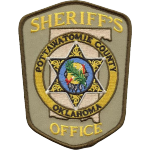 Pottawatomie County Sheriff's Office, OK