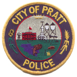Pratt Police Department, KS