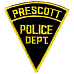 Prescott Police Department, AR