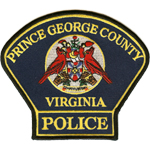 Prince George County Police Department, VA