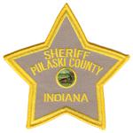 Pulaski County Sheriff's Department, IN