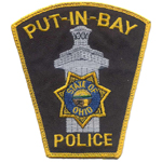 Put-in-Bay Police Department, OH