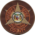 Putnam County Sheriff's Office, MO