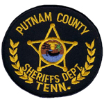 Putnam County Sheriff's Department, TN