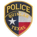 Quinlan Police Department, TX