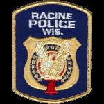 Racine Police Department, WI