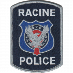 Racine Police Department, WI