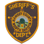 Ramsey County Sheriff's Department, ND
