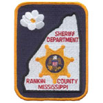 Rankin County Sheriff's Department, MS